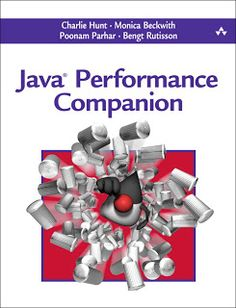 Data structures and algorithm analysis in java 3rd edition weiss difference between identityhashmap weakhashmap and enummap in java java tutorialfree ebooksbook fandeluxe Gallery