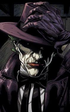 Joker Dc, Joker And Harley Quinn, Comic Movies, Comic Books, Joker Poster, Heath Ledger Joker, Anime Warrior, Batman Comics, Dark Knight