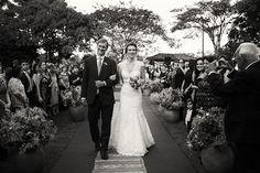 casamento-rio-de-janeiro-cerimonia-jardim-foto-isabel-machado