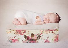 Dominika Skrzypek featured in Baby Boom VOL 79