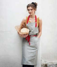 This apron = LOVE...