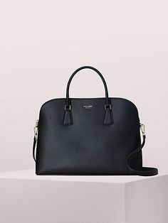 88f0ade761 Kate Spade Sylvia Universal Slim Laptop Bag
