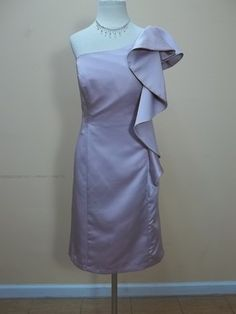 5a3751bf9db Alfred Angelo Formal Bridesmaid   Mother of the Bride Dresses - Up to 90%  off at Tradesy