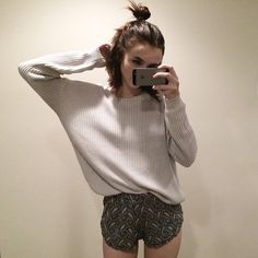 ©Acacia brinley, facebook page (just a hairspiration, been obsessing with bobs *again*)