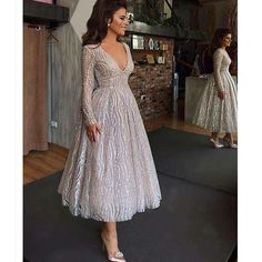 Sheer Long Sleeve Dress, Sheer Dress, Sleeve Dresses, Cheap Party Dresses, Cheap Homecoming Dresses, Wedding Dresses, Winter Party Dresses, Dress Winter, Quinceanera Dresses