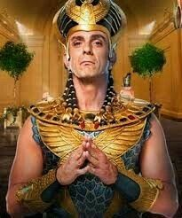 Kahmunrah is the main antagonist of Night at the Museum He is portrayed by Hank Azaria. Kahmunrah is the older brother of Ahkmenrah. Old Tv Shows, Movies And Tv Shows, Night At The Museum, Amelia Earhart, Across The Universe, Princess Zelda, Guys, Inktober, Fandom