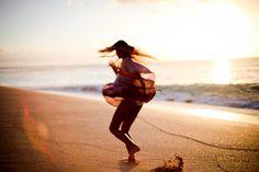 thoughtviolenty:  sur,  dance, Source: http://neutrum.soup.io/friends?newer=1&since=364633567