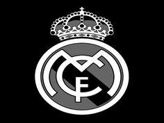 Presentación Plantilla de Real Madrid Noticias Web 2015-2016