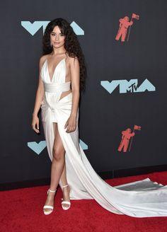 Ty nejlepší outfity z MTV Video Music Awards Mtv Video Music Award, Music Awards, Mtv Videos, Lenny Kravitz, Best Wordpress Themes, Heidi Klum, New Music, Taylor Swift, Fashion News