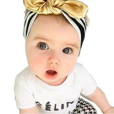 Baby Girl Headbands, Face, Google, The Face, Faces, Facial