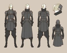 [SOLD] Soldiers Standard by MizaelTengu on DeviantArt SOLD to - When buying the character / concept it is yours and you can use it however you like, including for commercial use. Character Creation, Fantasy Character Design, Character Design Inspiration, Character Concept, Character Art, Cyberpunk, Star Wars Concept Art, Armor Concept, Character Design References