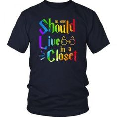 Cute Rainbow LGBT T-Shirt , This t-shirt is Made To Order, one by one printed so we can control the quality. Gay Outfit, Pride Outfit, Gay Pride Shirts, T Shirt World, T Shirt And Shorts, Men Shirt, Direct To Garment Printer, Shirt Style, Shirt Designs