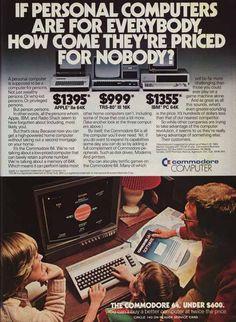 21.vintage-computer-ads