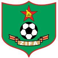 1965, Zimbabwe Football Association, Zimbabwe #Zimbabwe (L3504)