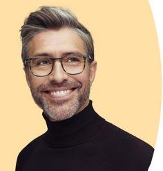 Messenger - Oval Striped Frame Glasses For Women Eyeglasses Sale, Eyeglasses For Women, Discount Eyeglasses, Glasses For Your Face Shape, Wide Face, Rose Gold Frame, Prescription Glasses Online, Cat Eye Glasses, Mens Glasses