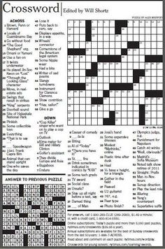 better than even in betting crossword maker