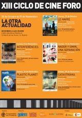 LA OTRA ACTUALIDAD: CARTEL CINE 2012