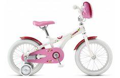 $170 Lil Stardust - Kids - Bikes | Schwinn Bicycles