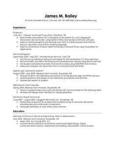 Breakupus Mesmerizing Civilengineerresumeexampleexecutivepng With  Extraordinary All Job Industries With Delightful Audio Visual Resume Also  Skills Section Template net