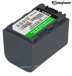 PowerSmart 3.6V 3500mAh Akku für MILWAUKEE 0490-20 48-11-0490
