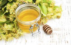 Video: Dit is waarom honing antibacterieel is