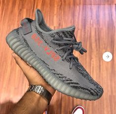 1f7dab057154d Adidas yeezy sply Go to the link in my bio to buy these Rs.4999