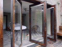 uncategorized-cool-steel-frame-house-extension-construction-steel-frame-house-mortgage-steel-frame-house-machine-steel-frame-house-materials-steel-house-frame-manufacturers-steel-house-frame-man-1024x782.jpg (1024×782)