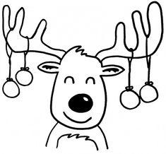 untibebe family renne noel renne noel untibebe UntiBebe familyYou can find Dessin noel and more on our website Christmas Window Decorations, Christmas Card Crafts, Christmas Drawing, Christmas Quotes, Christmas Activities, Christmas Printables, Christmas Art, Xmas, Christmas Fashion