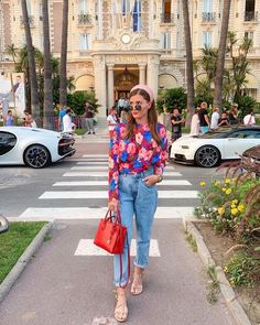 Short Outfits, Casual Outfits, Cute Outfits, Look Fashion, Fashion Outfits, Womens Fashion, Fashion Trends, Fall Fashion, Colourful Outfits