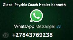 True Love spells to bring him back, Call / WhatsApp: +27843769238 http://www.bestspiritualpsychic.com
