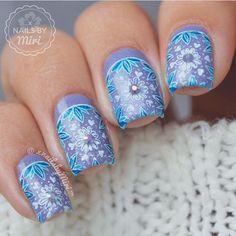 Miri aka @xnailsbymiri wearing 'Ocean + Eerie + Fool's Gold' ❤️❤️thank you :) Shoplink in bioor www.picturepolish.com.au + we ship to selected countries and for international on-line stockists please see that page