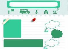 Las infografías como recurso didáctico - Detalle - educaLAB
