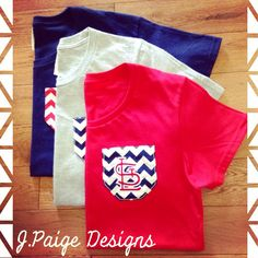 St. Louis Cardinals TShirt J.Paige Designs To Order- email jpaigedesigns13@gmail.com Adults $26 Child $24