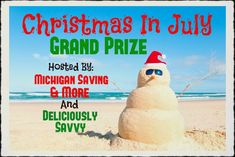 awesome Top Summer Giveaways for Tuesday #giveaways #sweeps #enter #win