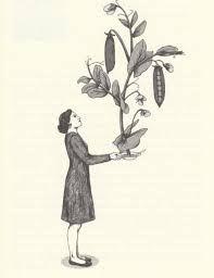 Bildresultat för maria hergueta