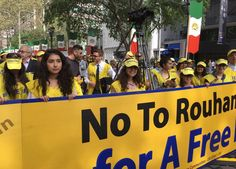 10 Iran News Ideas Iran Nuclear Deal Grants For College