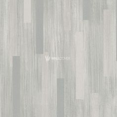Papel Pintado Titanium 306423 en la tienda  ✔ Color: gris, plata ✔ Calidad de livingwalls ✔ Envío rápido ✔ Compra ahora a precio favorable en wallcover.es