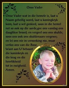 Ons Vaderr Angel Prayers, Daily Prayer, Afrikaans, Parenting, Words, Quotes, Quotations, Childcare, Qoutes