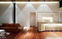 017-flemington-residence-matt-gibson-architecture-design