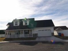 Call me to look at this Great Foreclosure home 208~280~0754.....Kendra Jenks,  Keller Williams Sun Valley Southern Idaho 1412 E Anny, Twin Falls, ID 83301 - Listing #: 98543129