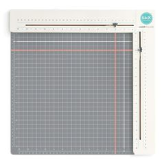 We R Memory Keepers-Laser Square And Mat. This tool is perfect for scrapbooking, stamping, quilting, school projects and more! This inch package cont School Projects, Craft Projects, Vinyl Projects, Square Tool, Envelope Punch Board, We R Memory Keepers, Base, Used Tools, Hanging Pictures