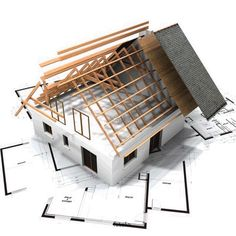 Les coûts de la rénovation d'une maison