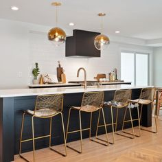 Brass Bar Stools, Industrial Bar Stools, Modern Bar Stools, Contemporary Bar Stools, West Elm Bar Stools, Leather Counter Stools, Dining Stools, Bar Stool Chairs, Counter Bar Stools