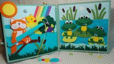 Great book for Alyosha) from the user «fyutkbyfcehfnjdf» on Babyblog.ru
