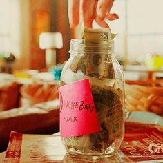 15 simples formas de empezar a ahorrar solo un poco de dinero