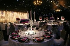Winter Wedding Themes Ideas | WeddingElation