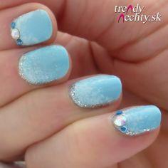 Nail art ideas, nail art ideas for short nails nail designs, blue polish, blue manicure nail polish nail polish colors