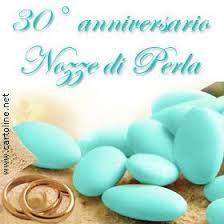 Risultati Immagini Per Auguri 30 Anni Di Matrimonio Anniversario Buon Anniversario Anniversario Di Matrimonio