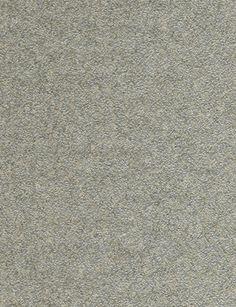 Corteccia wallpaper from Osborne and Little: Pale Silver