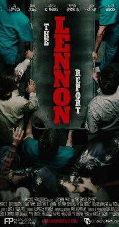 Directed by Jeremy Profe.  With Evan Jonigkeit, David Zayas, Richard Kind, Devin…